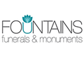 Fountain's Funeral Directors & Advisors