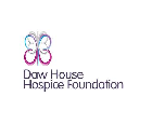 Daw House Hospice Foundation Inc